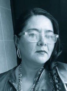 Jaqueline Bustamante