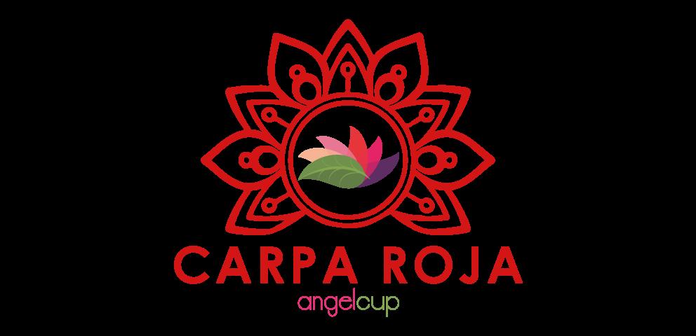 carpaRoja